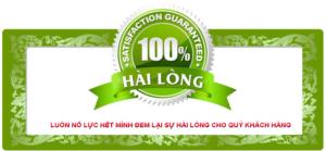 shop-hoa-tuoi-dep-nhat-cam-ket-hai-long-001
