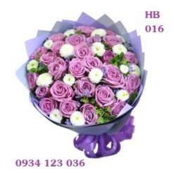 hoa-bo-12