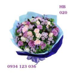 hoa-bo-16