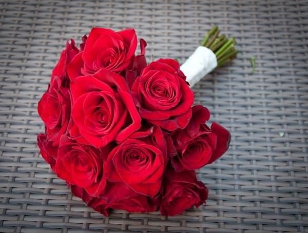 mua hoa tươi ở tân phú