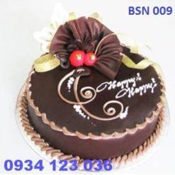 banh-sinh-nhat-9
