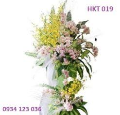 hoa-khai-truong-13