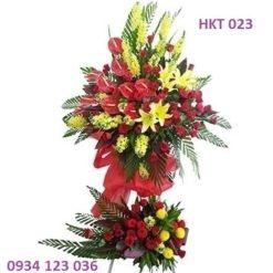 hoa-khai-truong-17