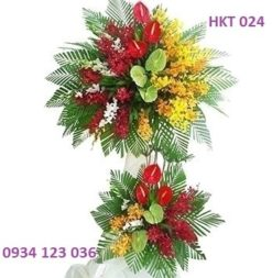hoa-khai-truong-18