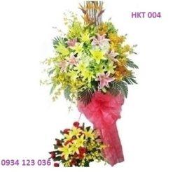 hoa-khai-truong-2