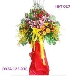 hoa-khai-truong-21