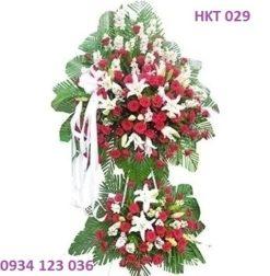 hoa-khai-truong-24