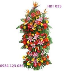 hoa-khai-truong-29