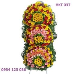 hoa-khai-truong-33