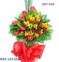hoa-khai-truong-35
