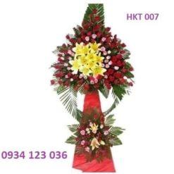 hoa-khai-truong-4