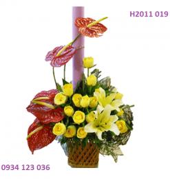 hoa-20-11-dep-2