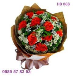 hoa-bo-dep (63)
