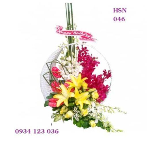 hoa-sinh-nhat-35