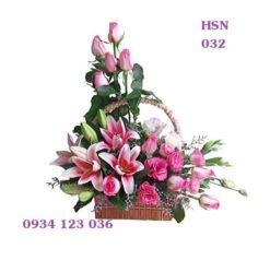 hoa-sinh-nhat-37