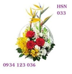 hoa-sinh-nhat-38