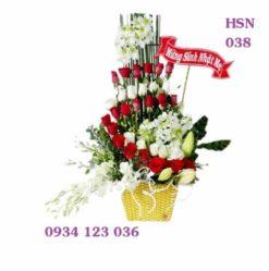 hoa-sinh-nhat-43