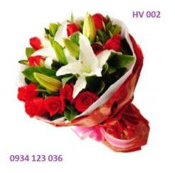 hoa-valentine-002