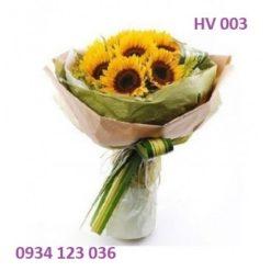 hoa-valentine-003