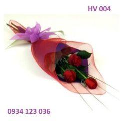 hoa-valentine-004