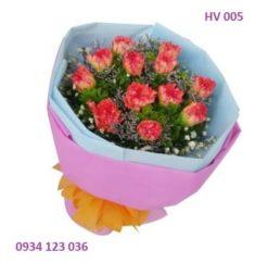 hoa-valentine-005