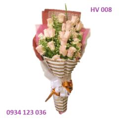 hoa-valentine-008