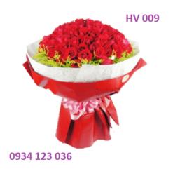 hoa-valentine-009