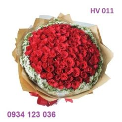 hoa-valentine-011