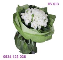 hoa-valentine-013