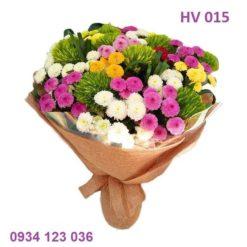 hoa-valentine-015