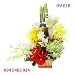 hoa-valentine-018