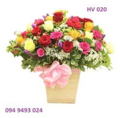 hoa-valentine-020