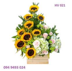 hoa-valentine-021