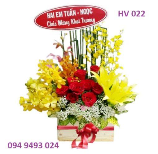 hoa-valentine-022