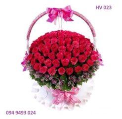 hoa-valentine-023