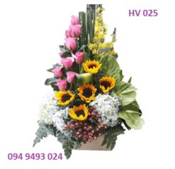 hoa-valentine-025