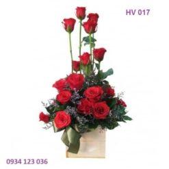 hoa-valentine-026 (11)