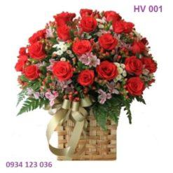 hoa-valentine-026 (2)