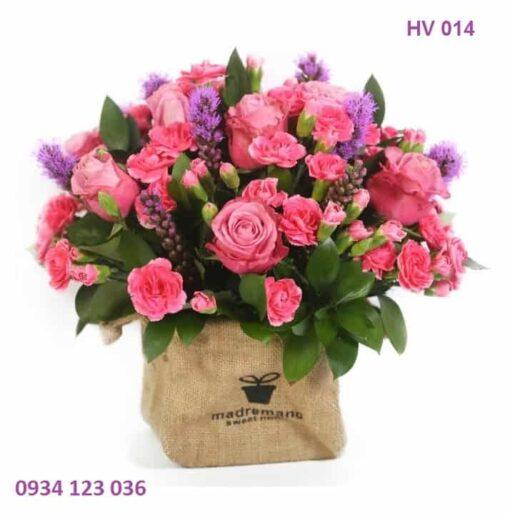 hoa-valentine-026 (8)