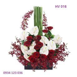 hoa-valentine-026 (9)