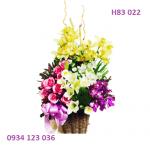 Top 5 mẫu hoa đẹp, sang trọng tặng sinh nhật, lễ tình nhân