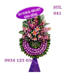 hoa-tang-le-041