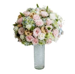 luxyry-flowers