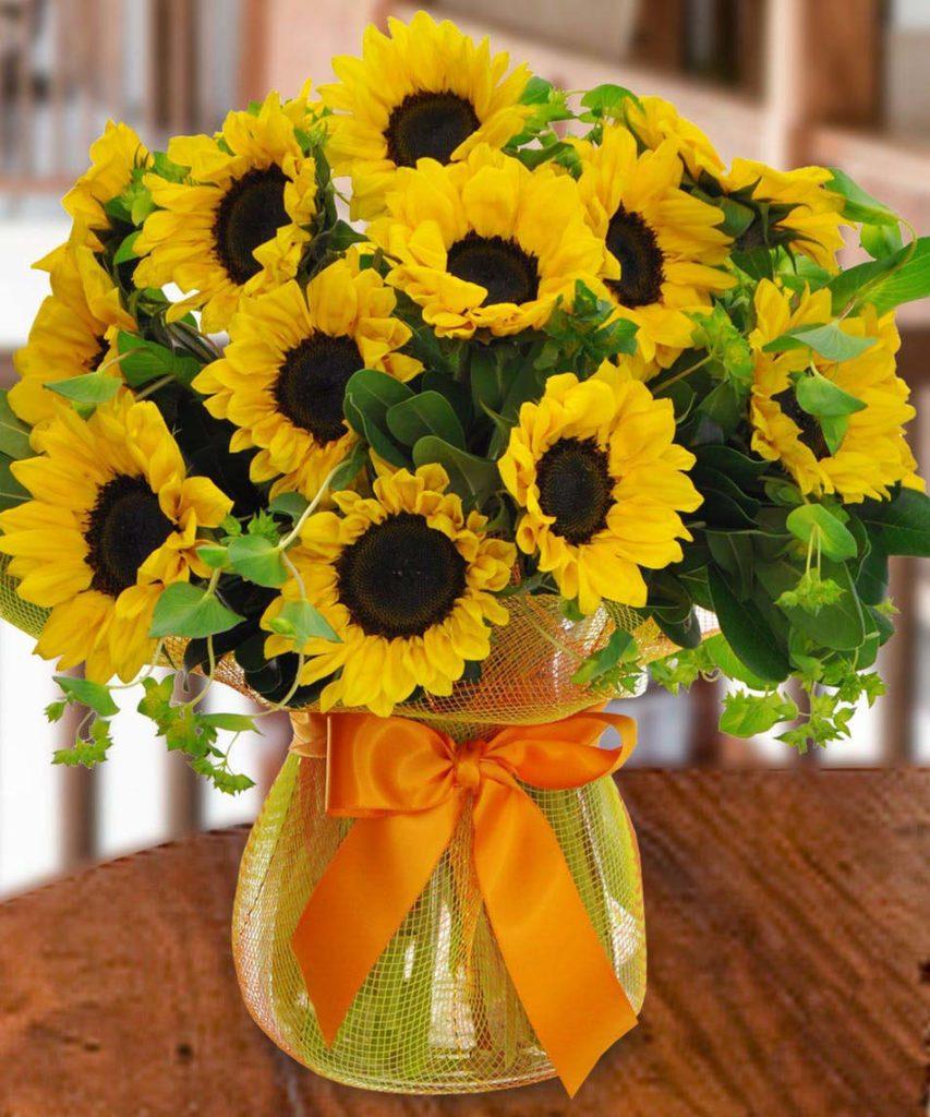 hoa tươi nội thành cho ngày tết